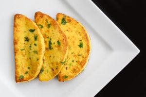 Сыр со специями